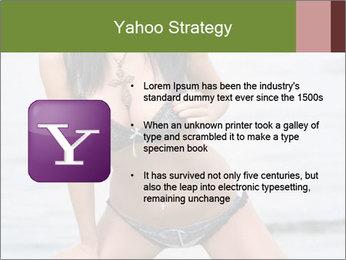 0000061263 PowerPoint Template - Slide 11
