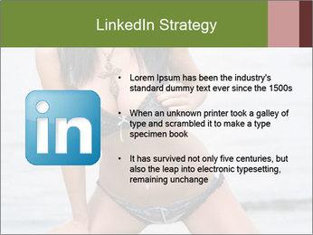 0000061263 PowerPoint Template - Slide 12