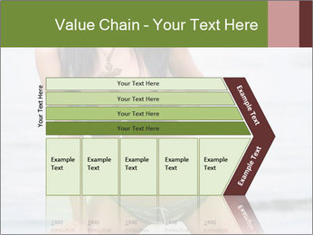 0000061263 PowerPoint Template - Slide 27