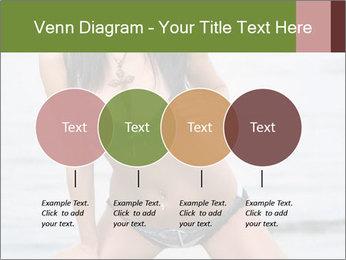 0000061263 PowerPoint Template - Slide 32