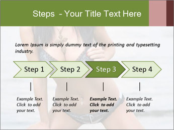 0000061263 PowerPoint Template - Slide 4
