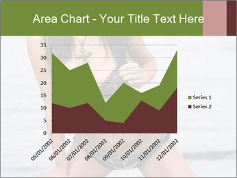 0000061263 PowerPoint Template - Slide 53