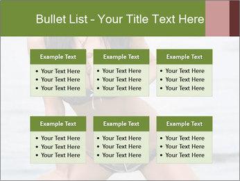 0000061263 PowerPoint Template - Slide 56