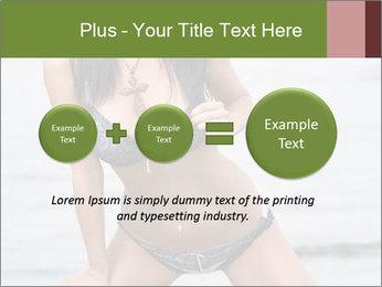 0000061263 PowerPoint Template - Slide 75