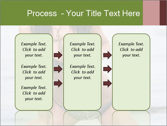 0000061263 PowerPoint Template - Slide 86
