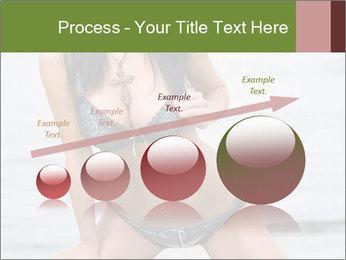 0000061263 PowerPoint Template - Slide 87