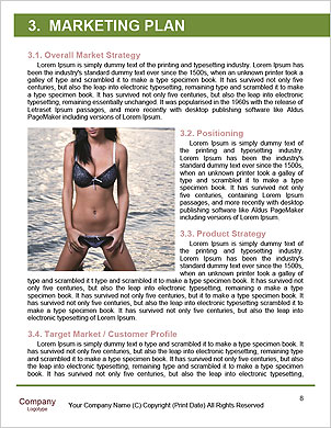 0000061263 Word Template - Page 8