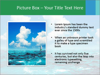 0000061264 PowerPoint Templates - Slide 13