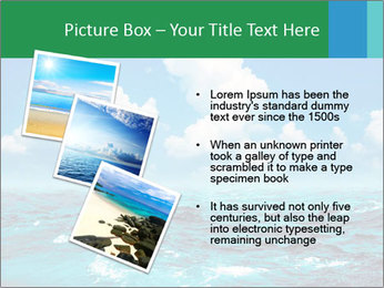 0000061264 PowerPoint Templates - Slide 17