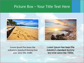 0000061264 PowerPoint Templates - Slide 18