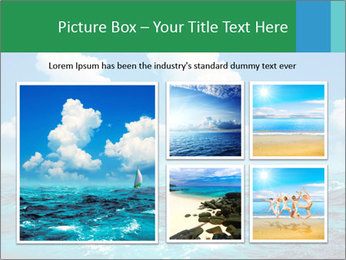 0000061264 PowerPoint Templates - Slide 19
