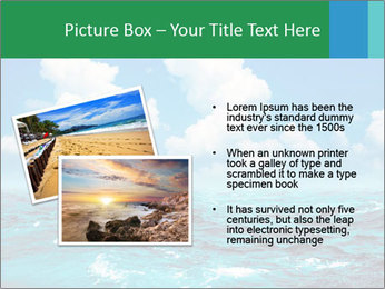 0000061264 PowerPoint Templates - Slide 20