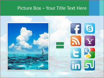 0000061264 PowerPoint Templates - Slide 21