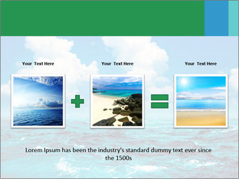 0000061264 PowerPoint Templates - Slide 22