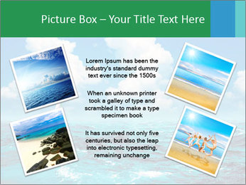 0000061264 PowerPoint Templates - Slide 24