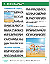 0000061264 Word Templates - Page 3