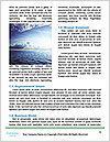 0000061264 Word Templates - Page 4