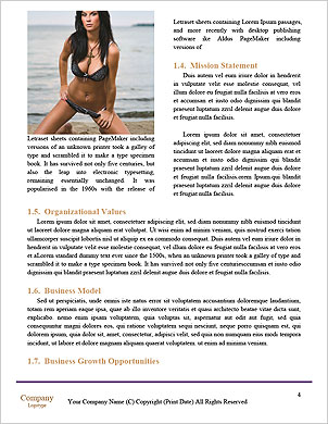 0000061266 Word Template - Page 4