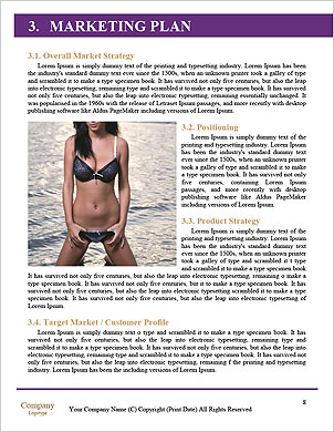 0000061266 Word Template - Page 8