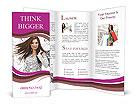 0000061267 Brochure Templates