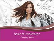 0000061267 PowerPoint Templates
