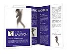 0000061269 Brochure Templates