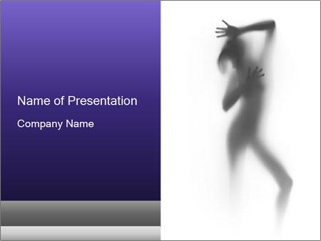 0000061269 PowerPoint Templates