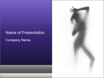 0000061269 PowerPoint Templates - Slide 1