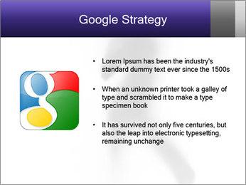 0000061269 PowerPoint Templates - Slide 10