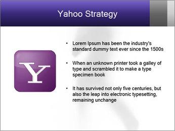 0000061269 PowerPoint Templates - Slide 11