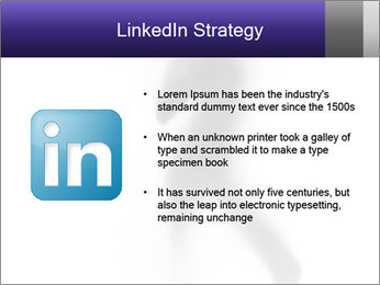 0000061269 PowerPoint Templates - Slide 12