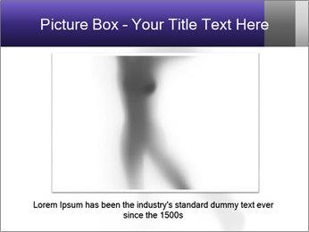 0000061269 PowerPoint Templates - Slide 15