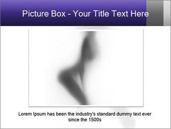 0000061269 PowerPoint Templates - Slide 16