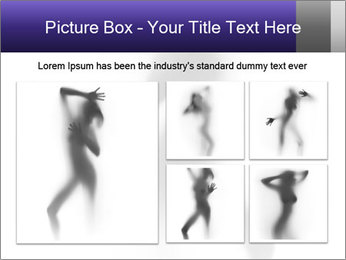 0000061269 PowerPoint Template - Slide 19