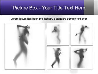 0000061269 PowerPoint Templates - Slide 19