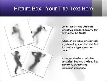 0000061269 PowerPoint Templates - Slide 23