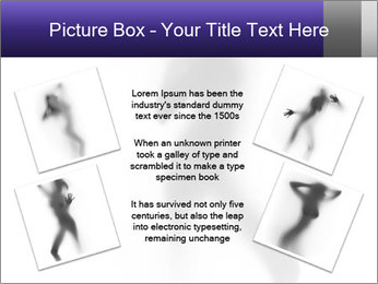 0000061269 PowerPoint Template - Slide 24