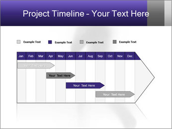 0000061269 PowerPoint Template - Slide 25