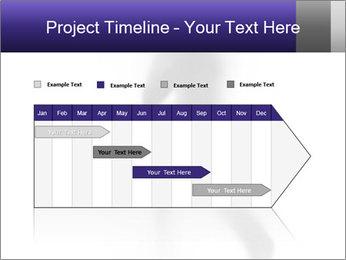 0000061269 PowerPoint Templates - Slide 25