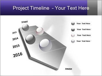 0000061269 PowerPoint Templates - Slide 26