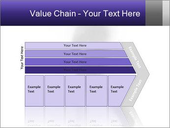 0000061269 PowerPoint Templates - Slide 27