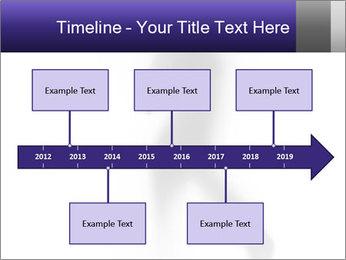 0000061269 PowerPoint Templates - Slide 28