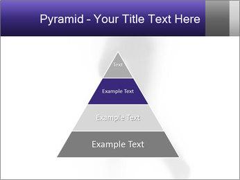 0000061269 PowerPoint Templates - Slide 30