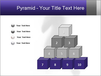 0000061269 PowerPoint Template - Slide 31