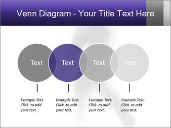 0000061269 PowerPoint Template - Slide 32