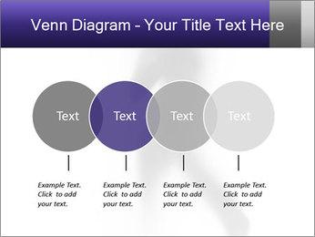 0000061269 PowerPoint Templates - Slide 32