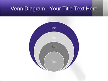 0000061269 PowerPoint Template - Slide 34
