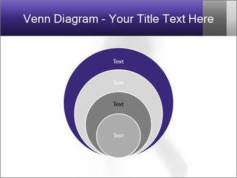 0000061269 PowerPoint Templates - Slide 34