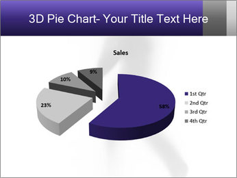 0000061269 PowerPoint Template - Slide 35