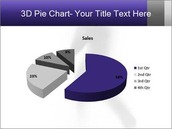0000061269 PowerPoint Templates - Slide 35